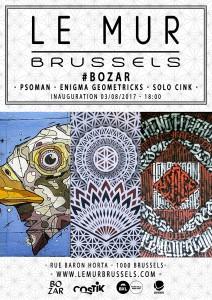 Le-MUR-Brussels#BOZAR-02web - copie