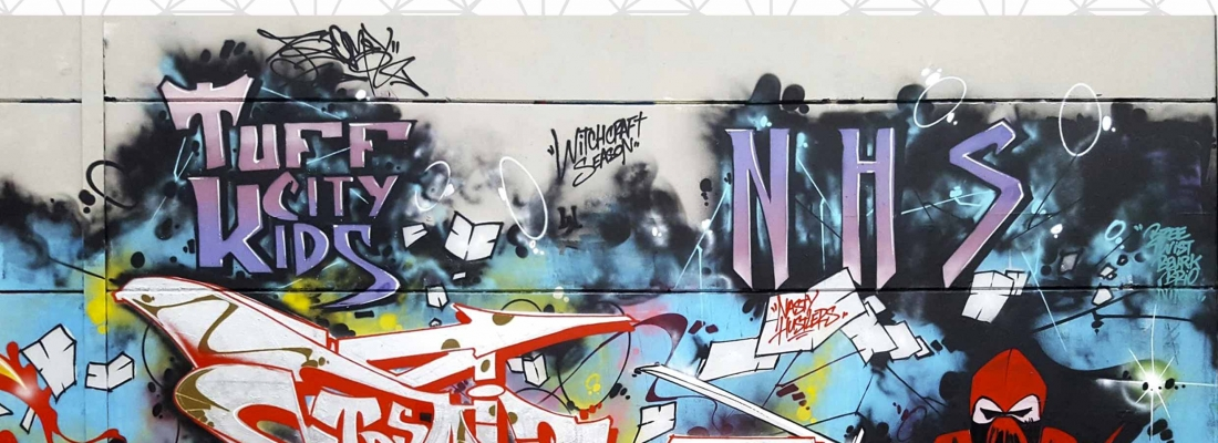 Somey @ Le M.U.R. Brussels